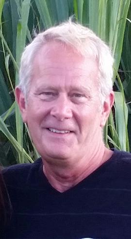 Bill Pestinger B.S., D.C.