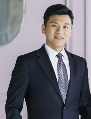 Dr. JungSun Oh